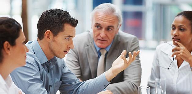 Proven Investment Methodology